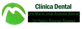 Clínica Dental Oviedo