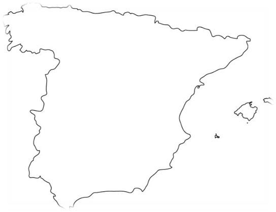 Prevalencia de la enfermedad periodontal en España