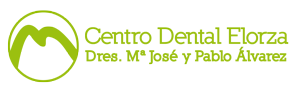 Centro Dental Elorza